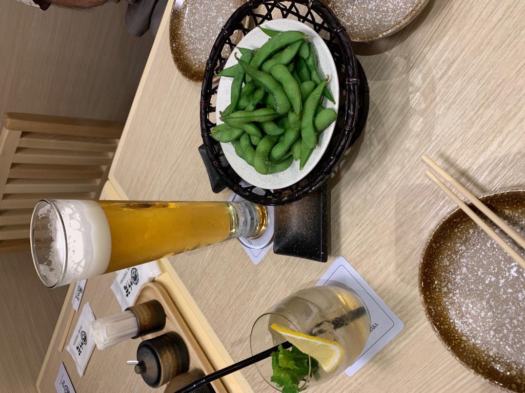 Tsukiji Takewaka-ee64892e-5749-476c-b800-c8ab5f7e1093-jpg