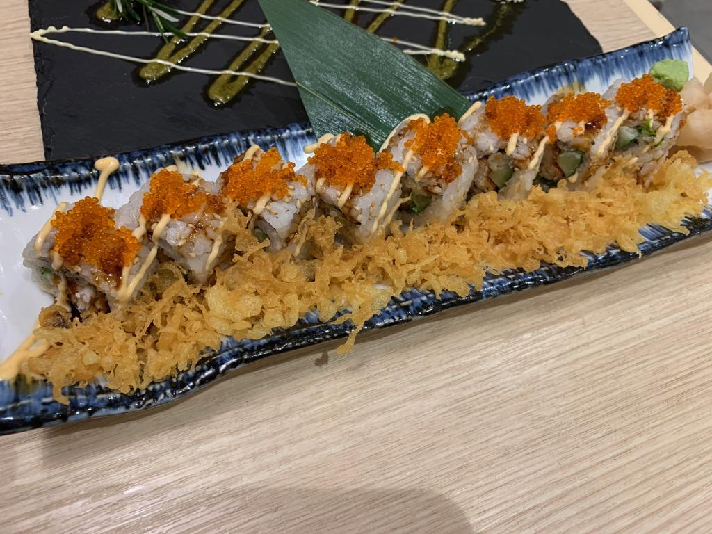 Tsukiji Takewaka-386c5631-e65c-43f3-8098-c0c06807b925-jpg
