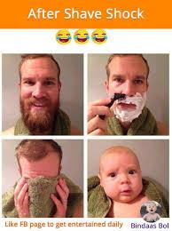 The Blokes' Cookery Thread-beard-jpeg