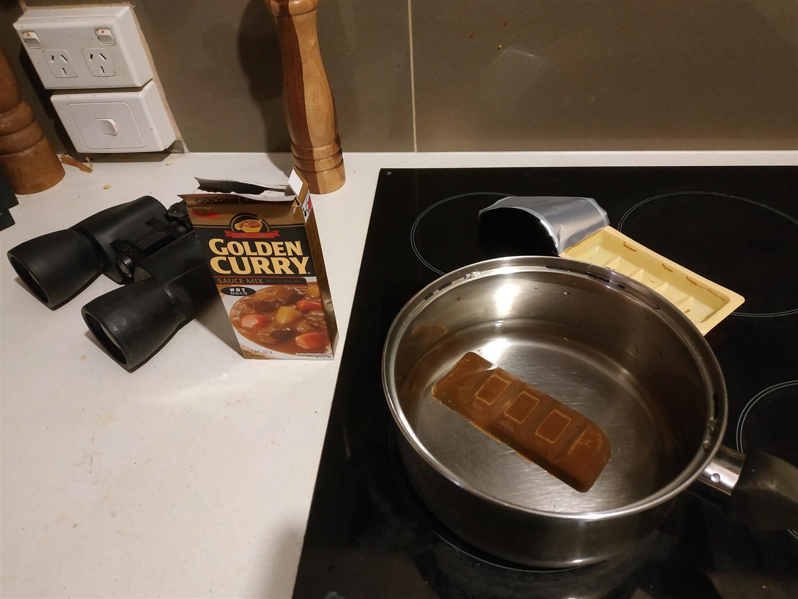 The Blokes' Cookery Thread-img_20200821_230741-jpg