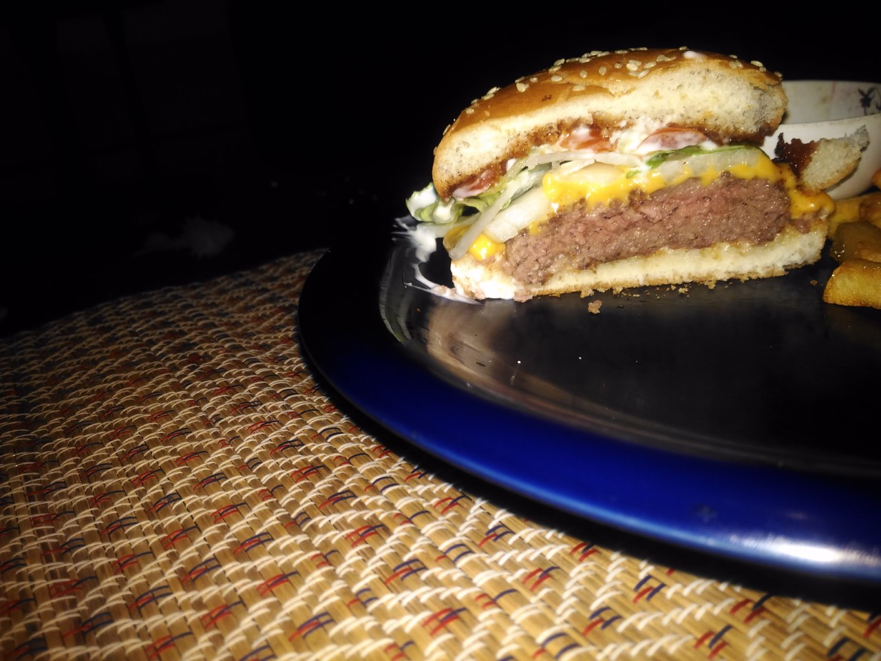 The Blokes' Cookery Thread-thumbnail_p_20180228_195959-jpg