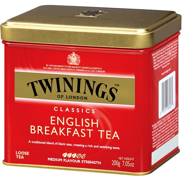 A nice cup of tea-1-jpg