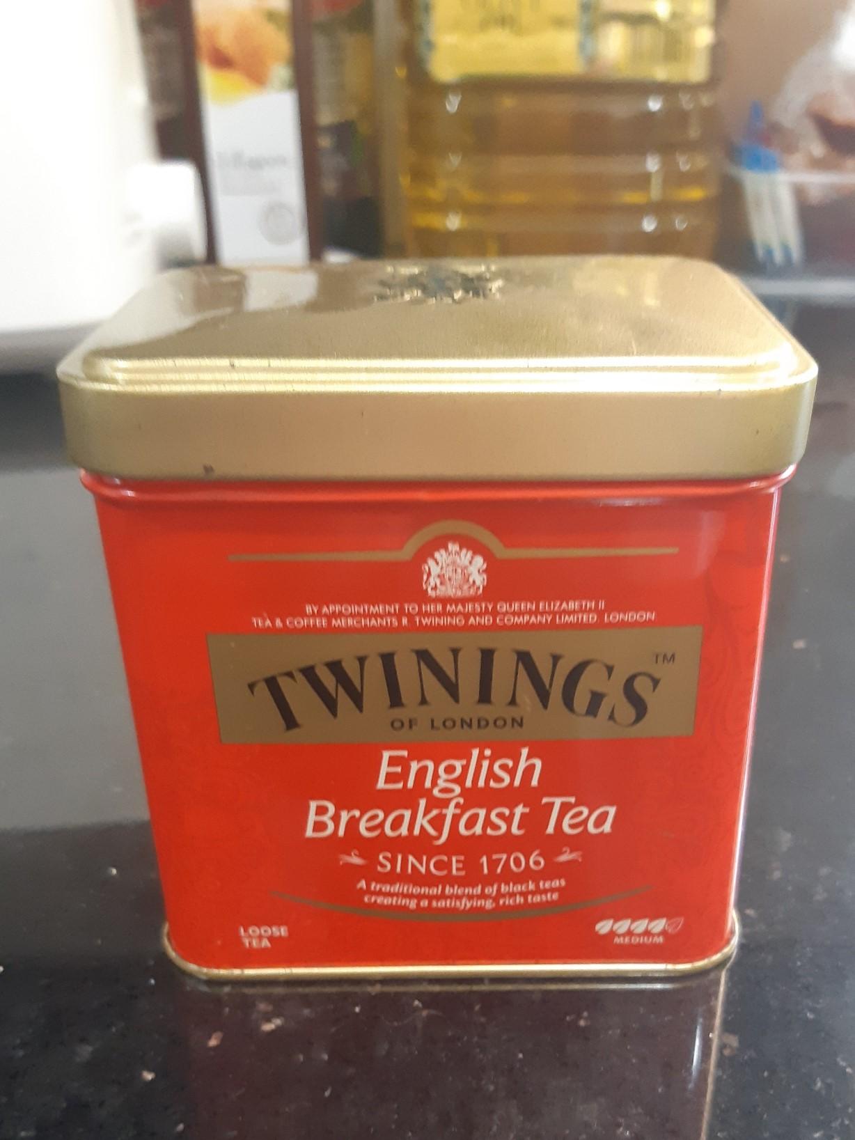 A nice cup of tea-breakfast2-jpg