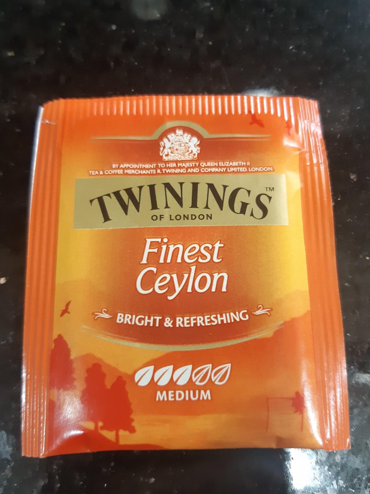 A nice cup of tea-ceylon2-jpg