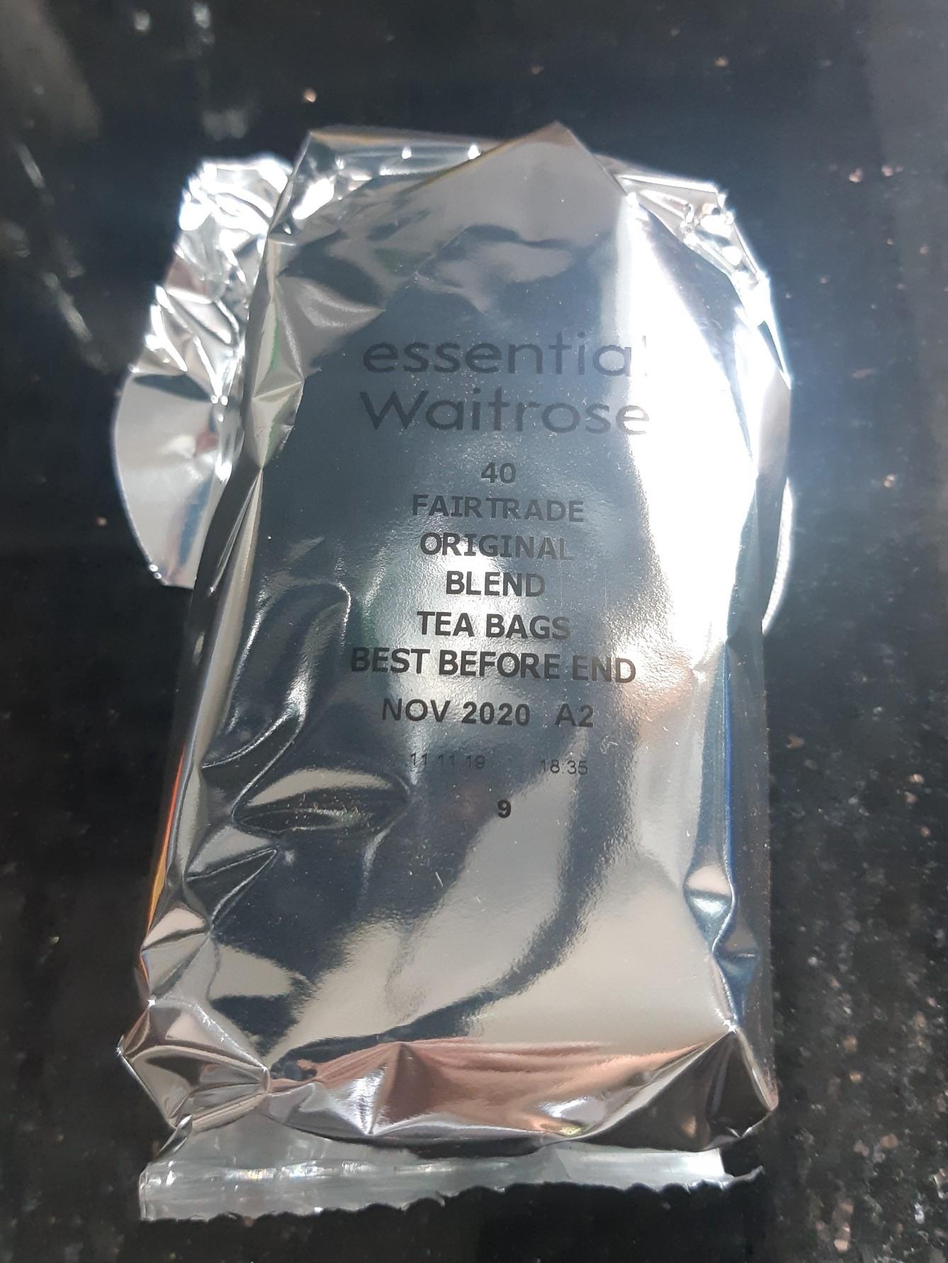 A nice cup of tea-waitrose2-jpg