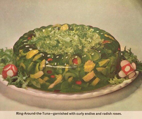 The Blokes' Cookery Thread-eizz0gzvkaadnrz-jpg
