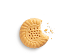 A nice cup of tea-walkers-shortbread-circle-png