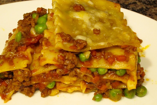The Blokes' Cookery Thread-simple-bolognese-lasagna-peas-myfavouritepastime-com_5428-a