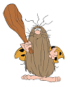 The Blokes' Cookery Thread-character_profile_-_captain_caveman-png