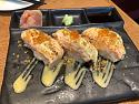 Appetizer Lunch at Ipppudo-s__2482241-jpg
