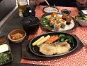 Nippon Kai-s__2588716-jpg