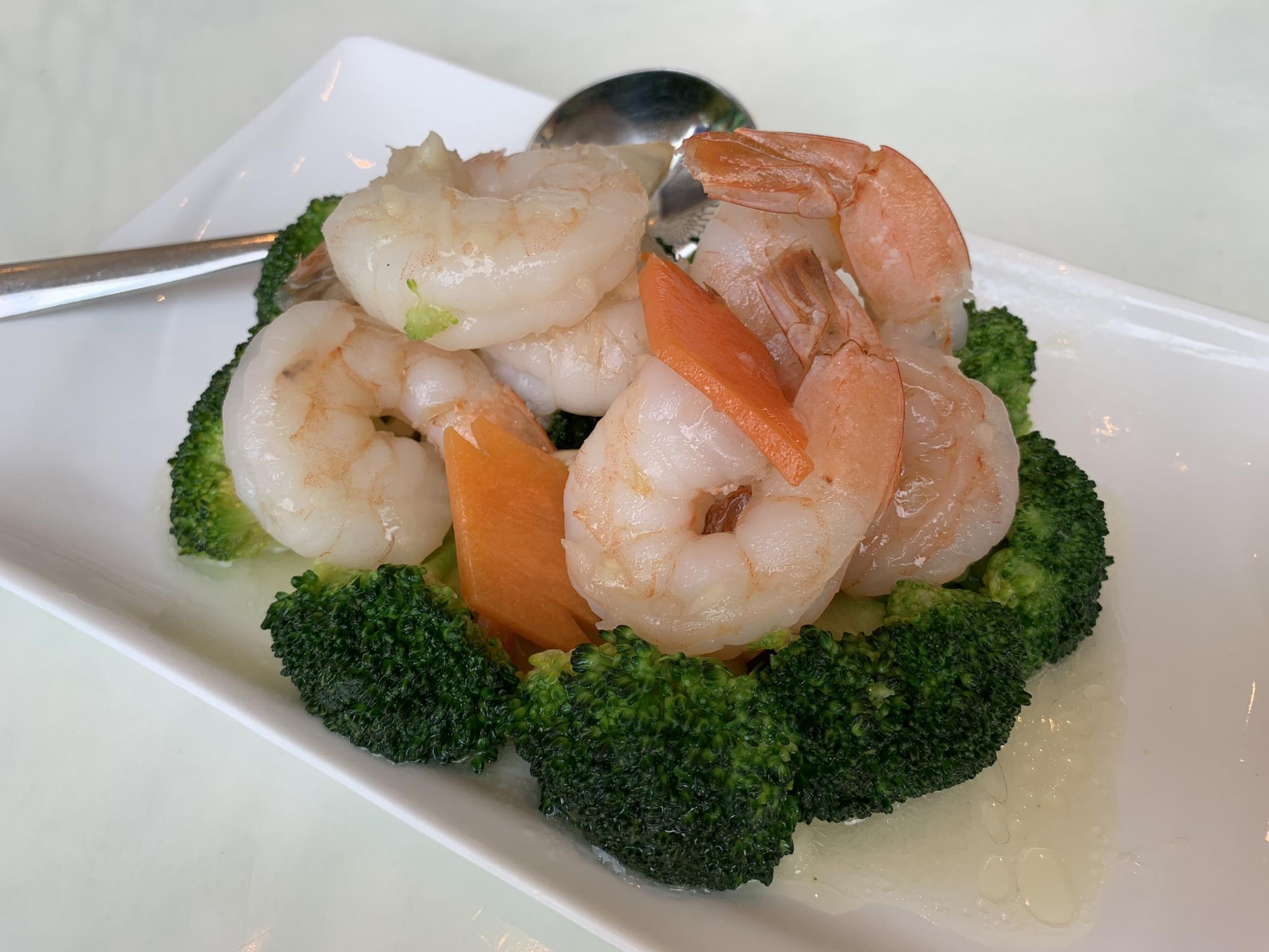 Jumbo Seafood (2)-s__17186920-jpg