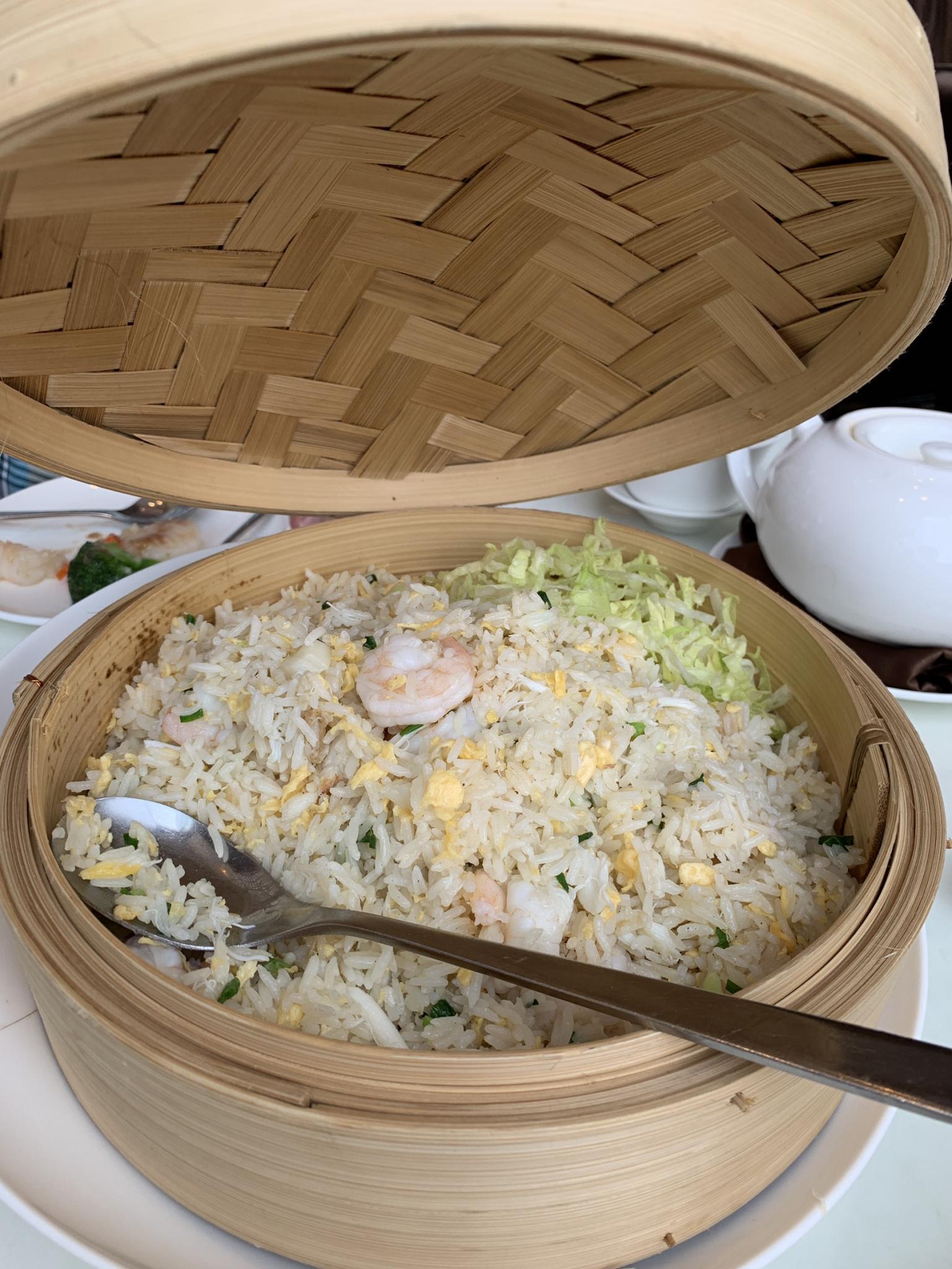 Jumbo Seafood (2)-s__17186922-jpg