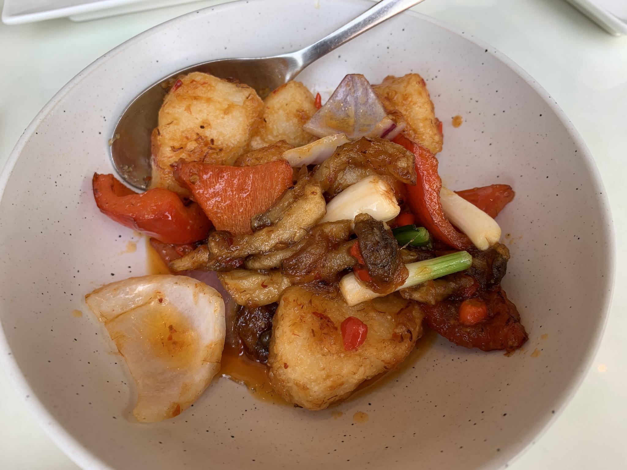 Jumbo Seafood (2)-s__17186924-jpg