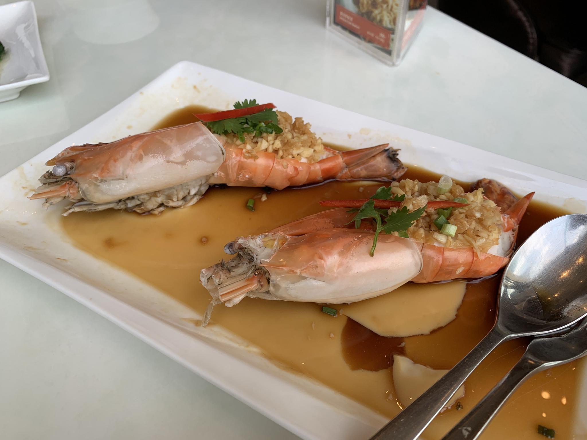 Jumbo Seafood (2)-s__17186927-jpg