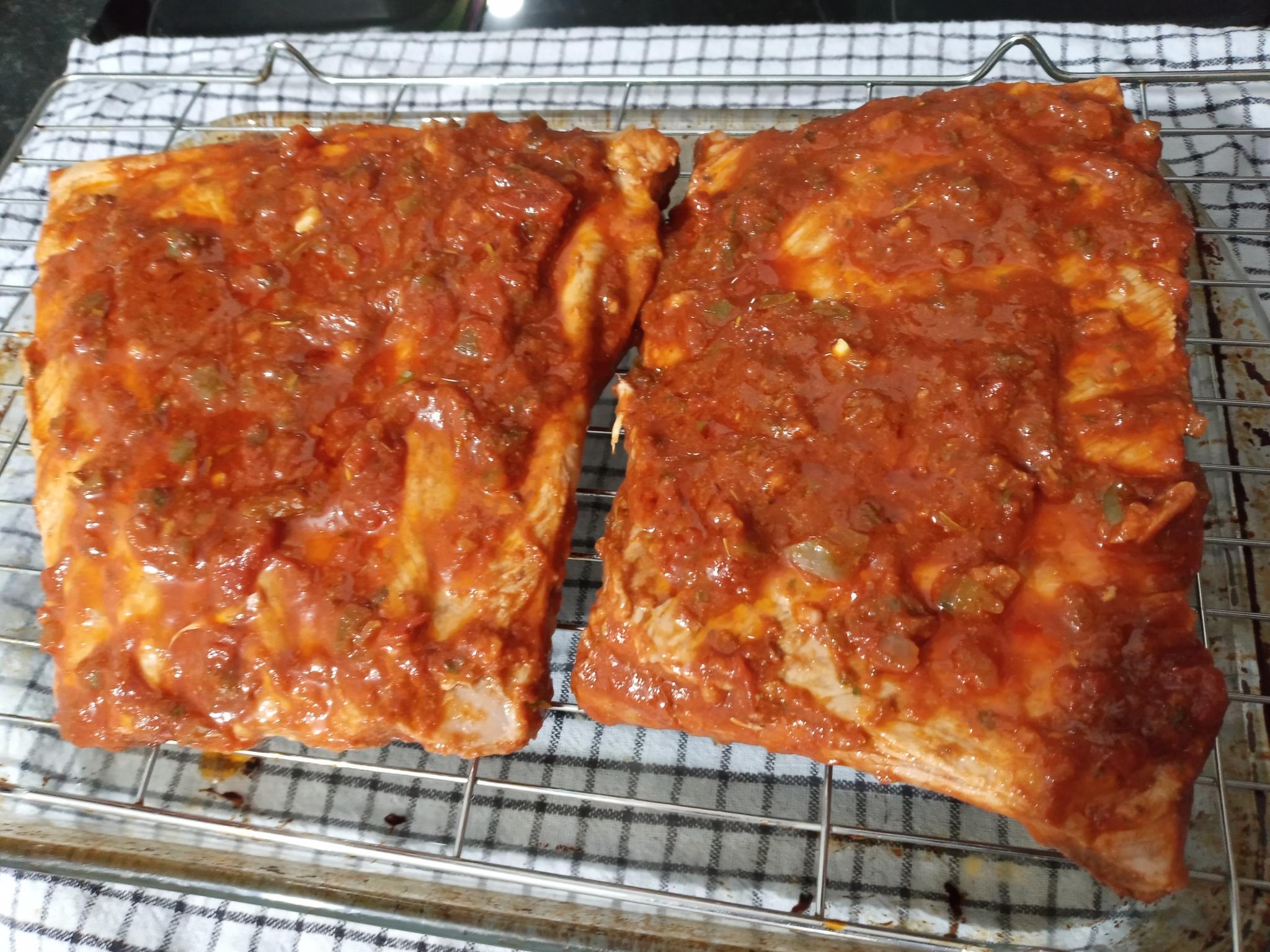 The Blokes' Cookery Thread-20210428_170710_mfnr-jpg