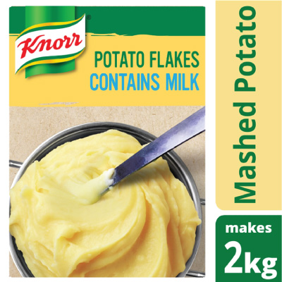 The Blokes' Cookery Thread-knorr-mashed-potato-1x2kg-50124088-png