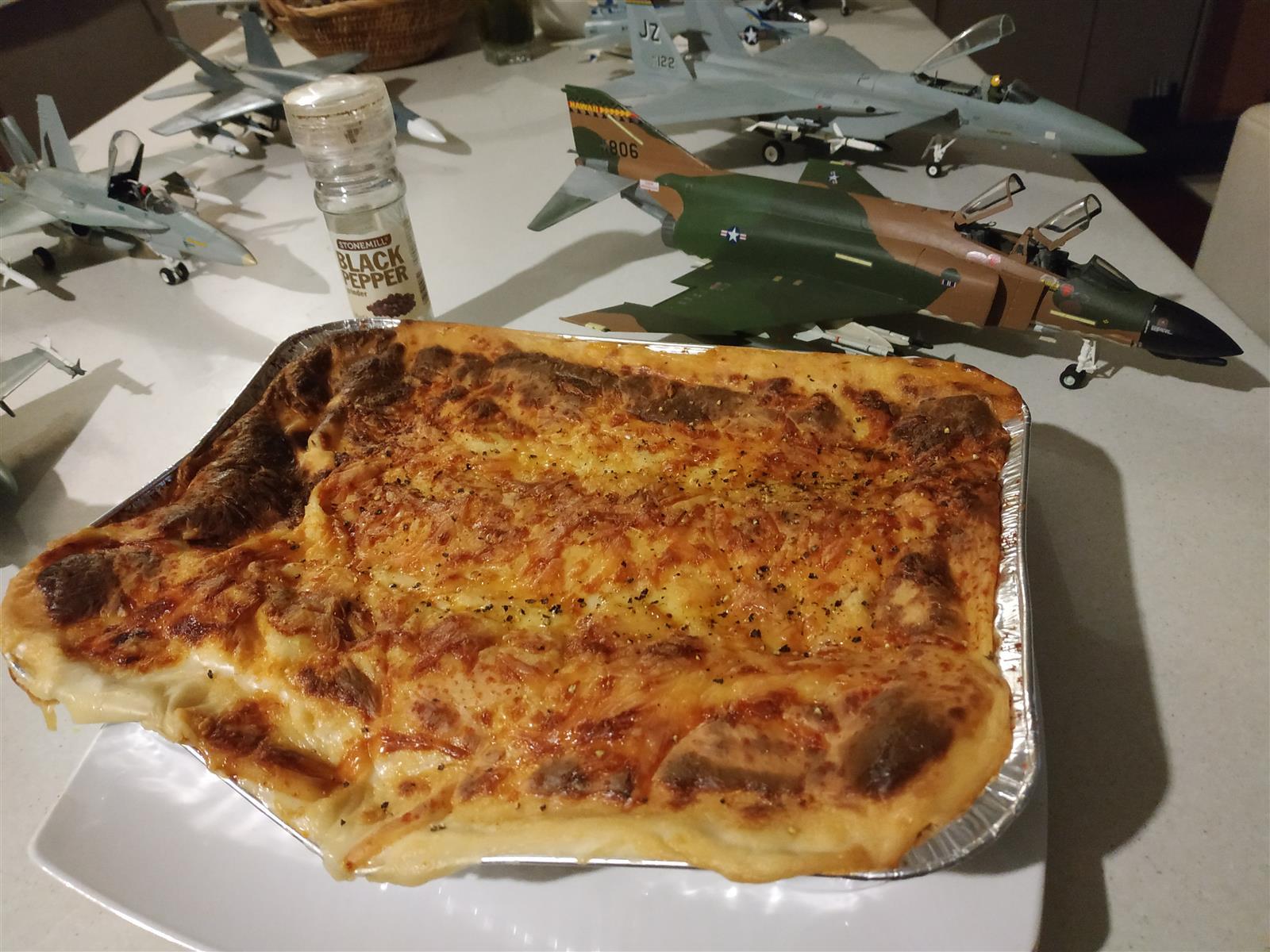 The Blokes' Cookery Thread-img_20210519_221038-jpg