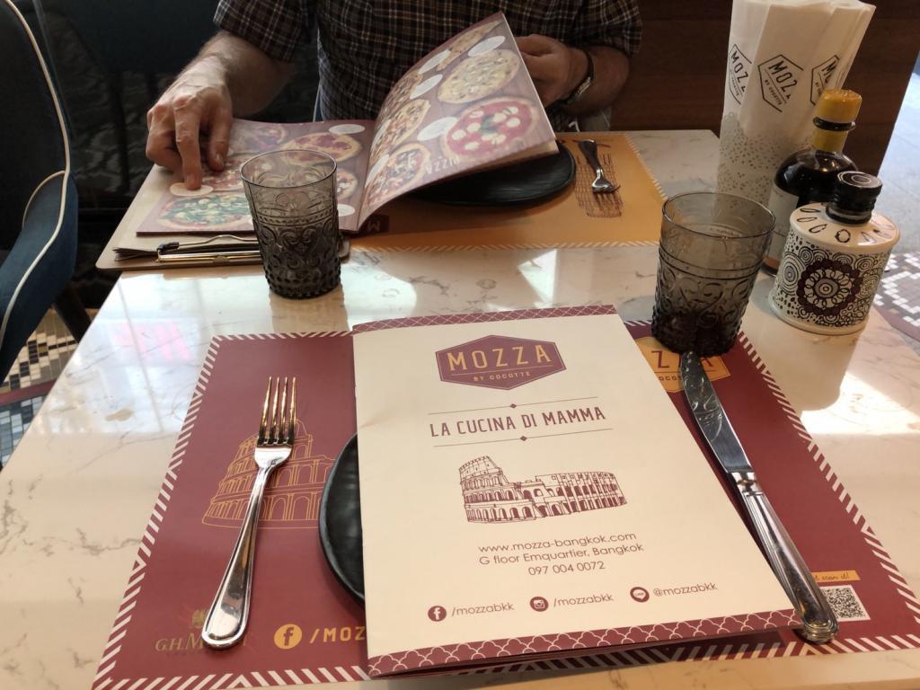 Mozza Italian-s__2719790-jpg