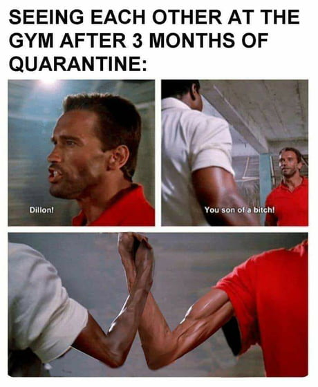 Log in your workouts today!-gymquarantine-jpg