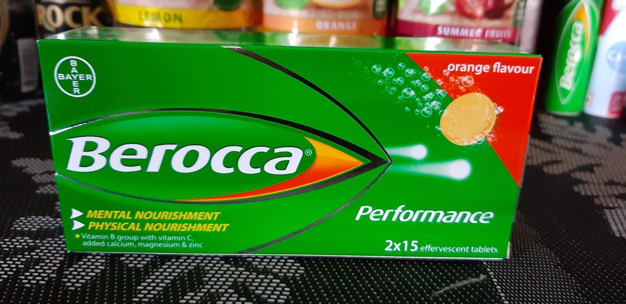 What vitamins do you take?-20200628_110125-jpg