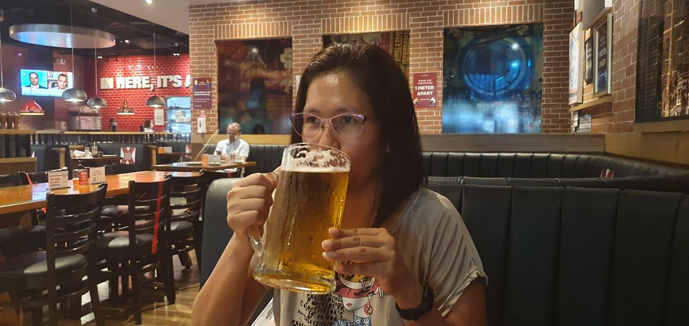 Dry July-beer-jpg