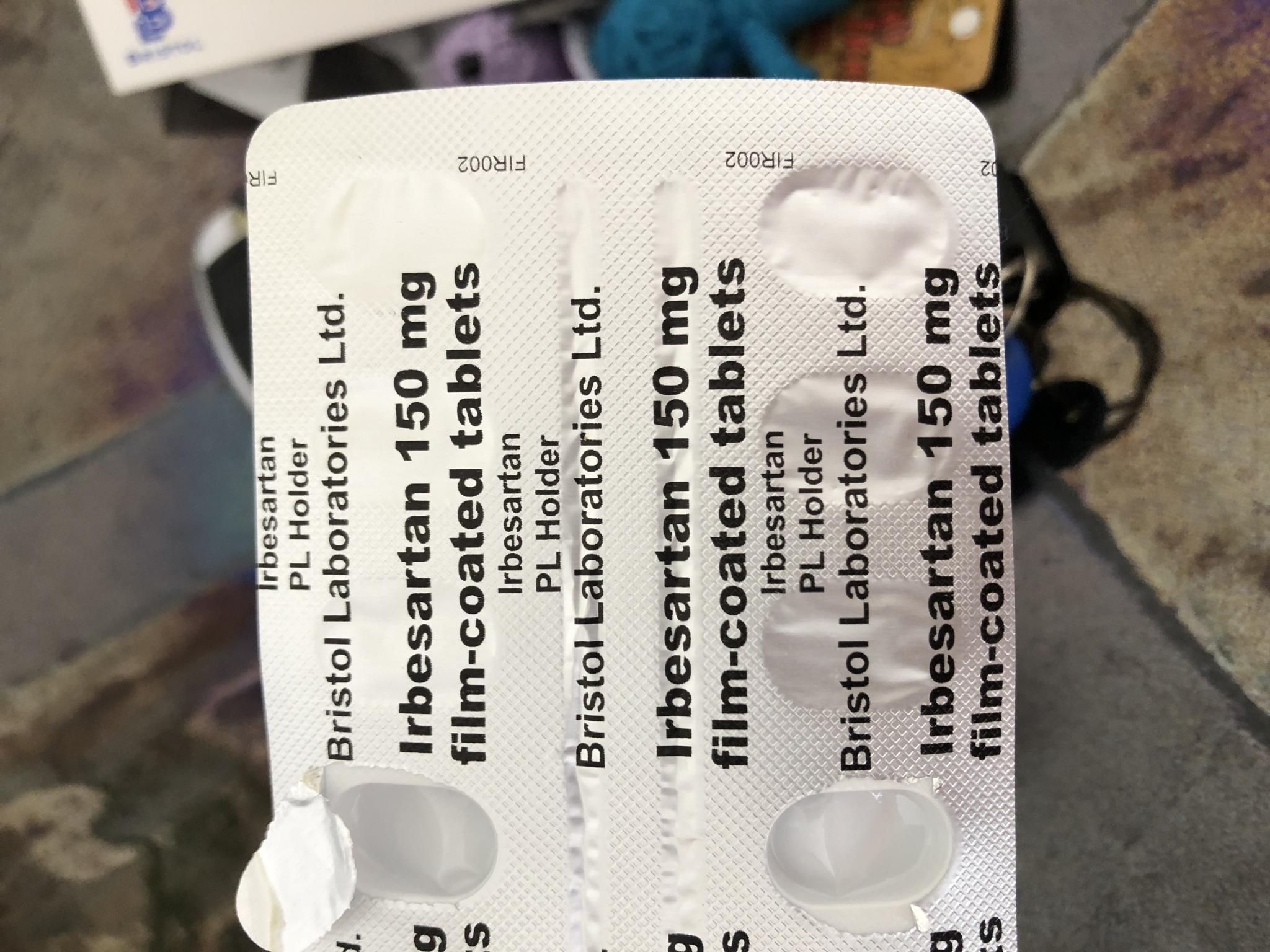 High blood pressure. Any advice?-70ddae0b-69fd-4678-b276-325f93fe2eec-jpg