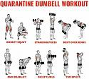 Log in your workouts today!-20201217_225156-jpg