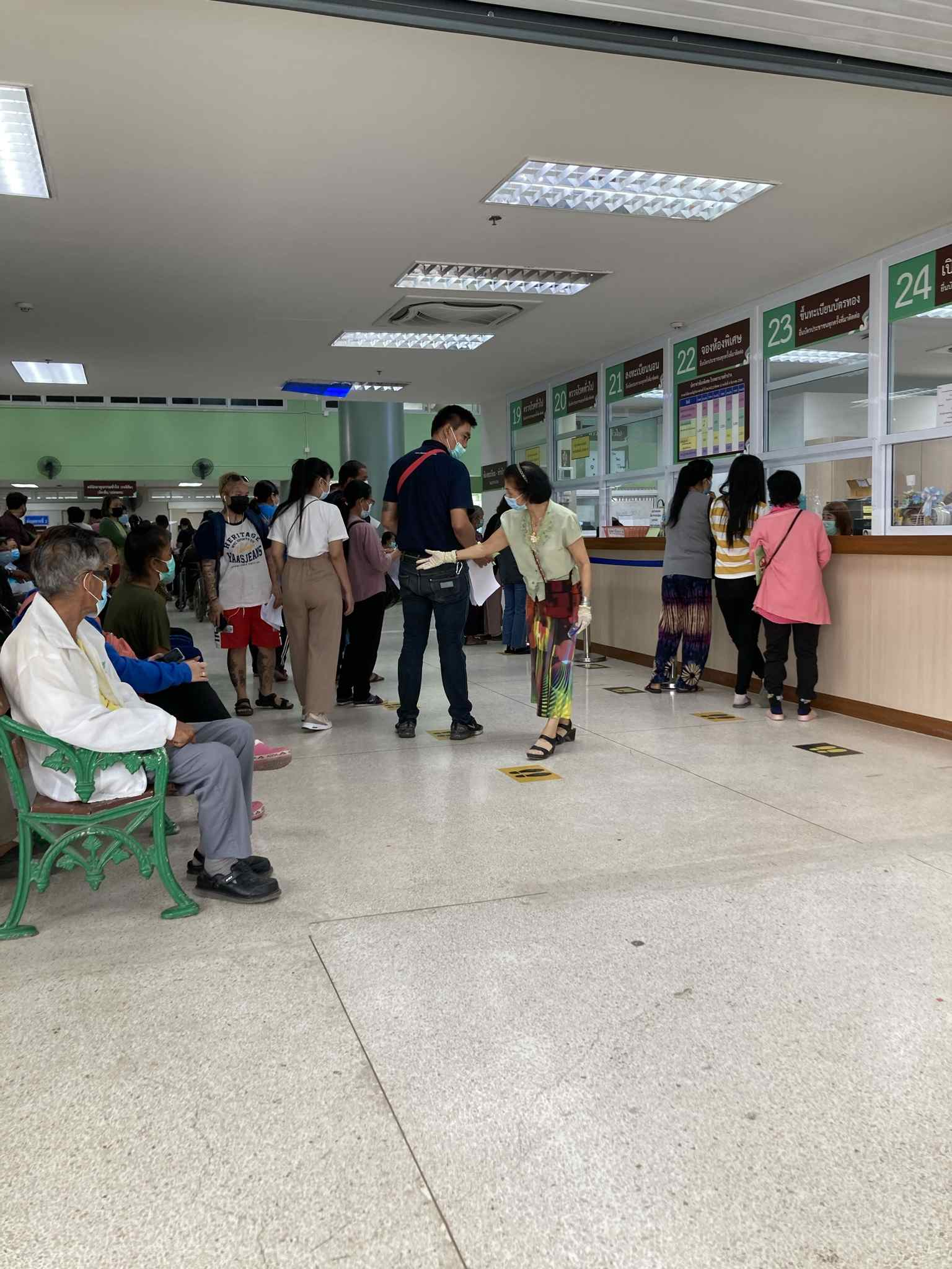 Hip replacement in Thai state hospital-img_0930-jpg