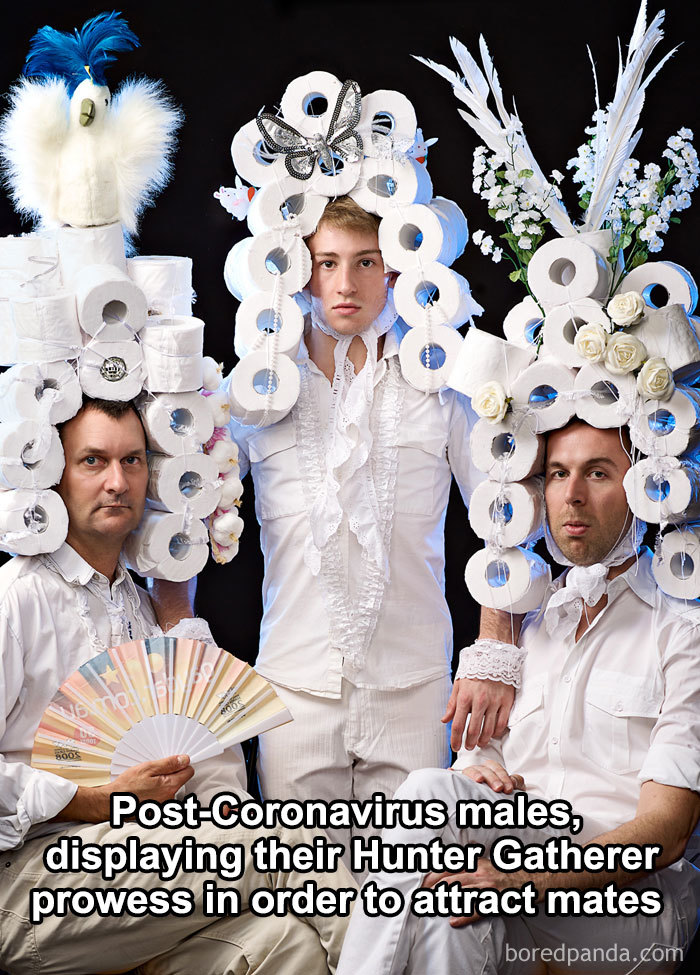 Coronavirus jokes-coronavirus-quarantine-jokes-memes-37-5e7df7a76c7e8__700-a