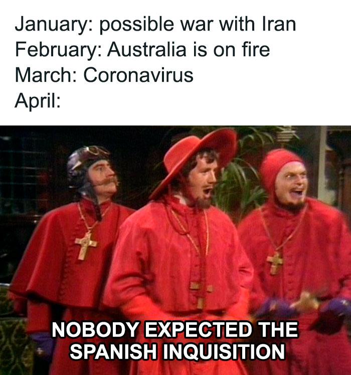 Coronavirus jokes-coronavirus-quarantine-jokes-memes-48jpg-5e7e08b722f19__700-a