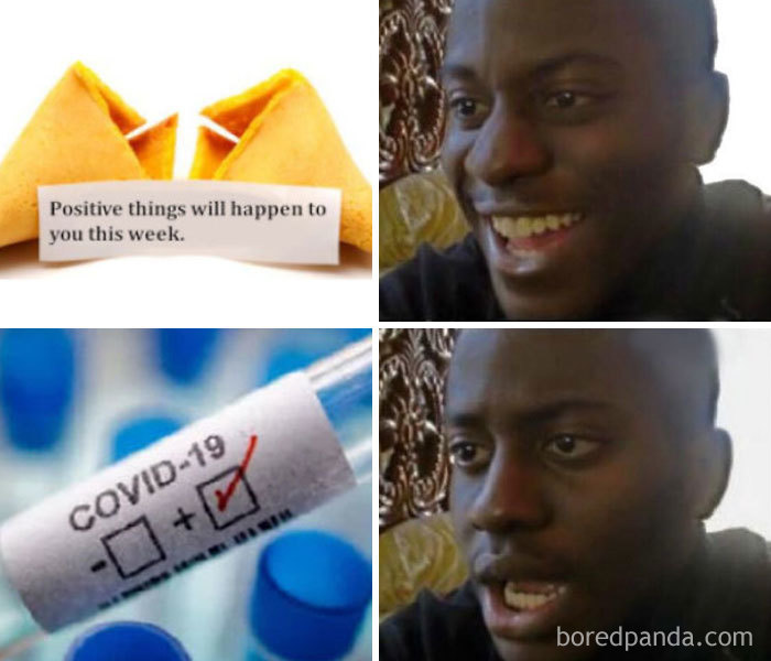 Coronavirus jokes-7-5e7dfcff8d5db__700-jpg