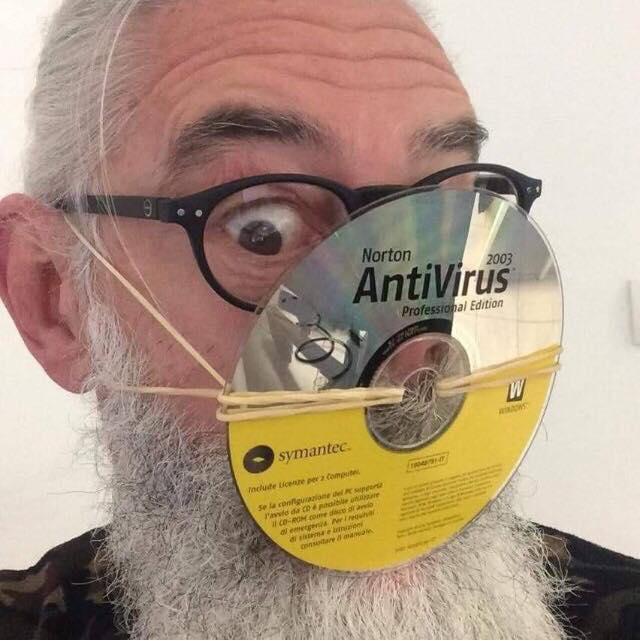 Coronavirus jokes-joke-anti-virus-jpg
