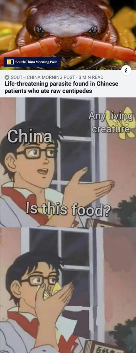 Coronavirus jokes-chinesecuisine-jpg