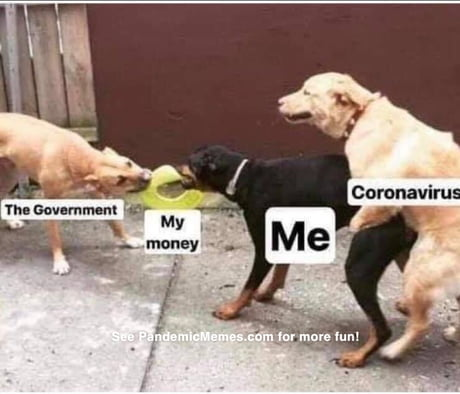 Coronavirus jokes-situation-jpg