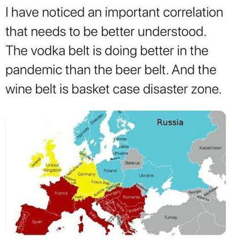 Coronavirus jokes-beerbelt-jpg