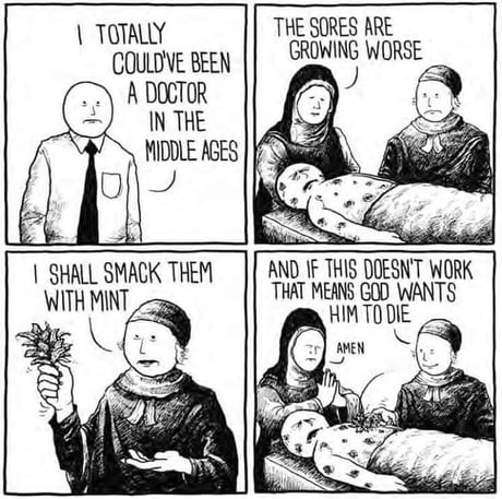 Coronavirus jokes-plaguedoctor-jpg