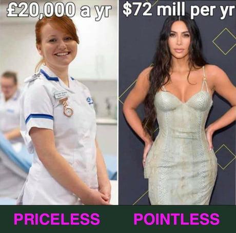 Coronavirus jokes-priceless-jpg