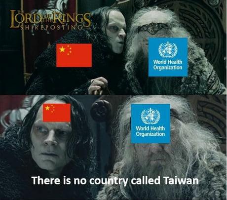 Coronavirus jokes-taiwan-jpg