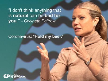 Coronavirus jokes-awownlx_460s-jpg