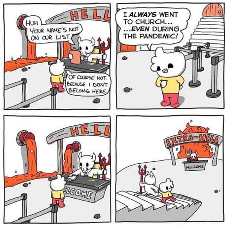 Coronavirus jokes-a6naxpn_460s-jpg