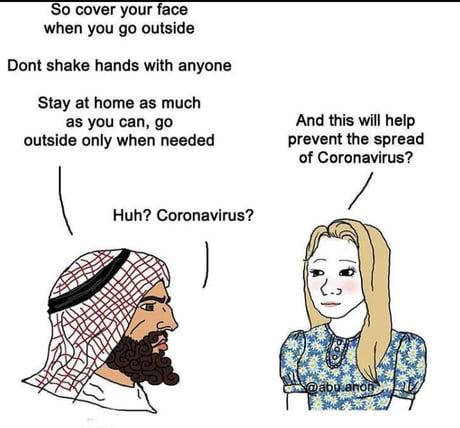 Coronavirus jokes-agdevdz_460s-jpg