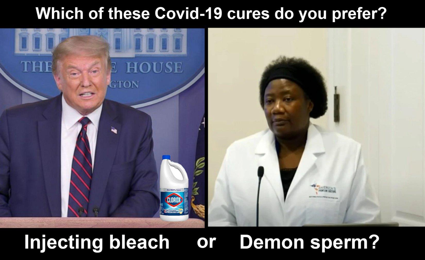 Coronavirus jokes-eelvhb9waacbyjv-jpg