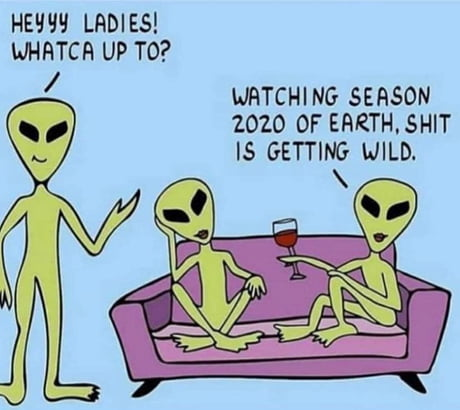 Coronavirus jokes-alienwear-jpg