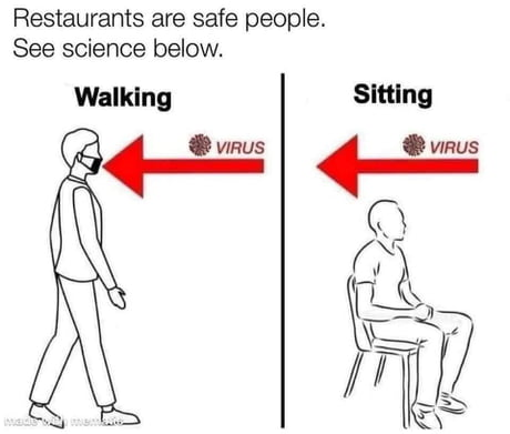 Coronavirus jokes-a9nxgkd_460s-jpg