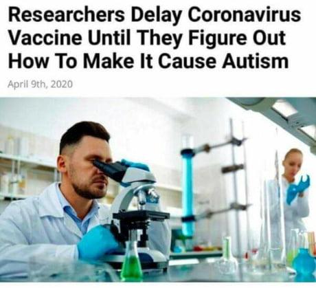 Coronavirus jokes-ax9royy_460s-jpg