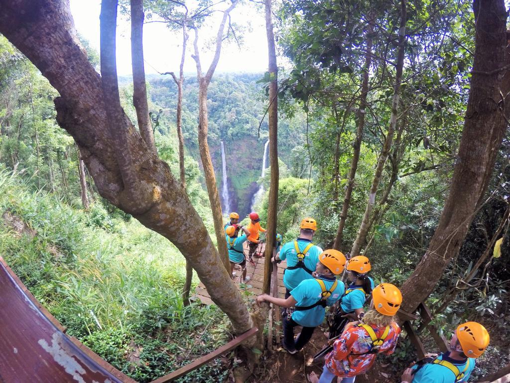 Bungling in the Jungle, Laos, 2018.-049-2-jpg