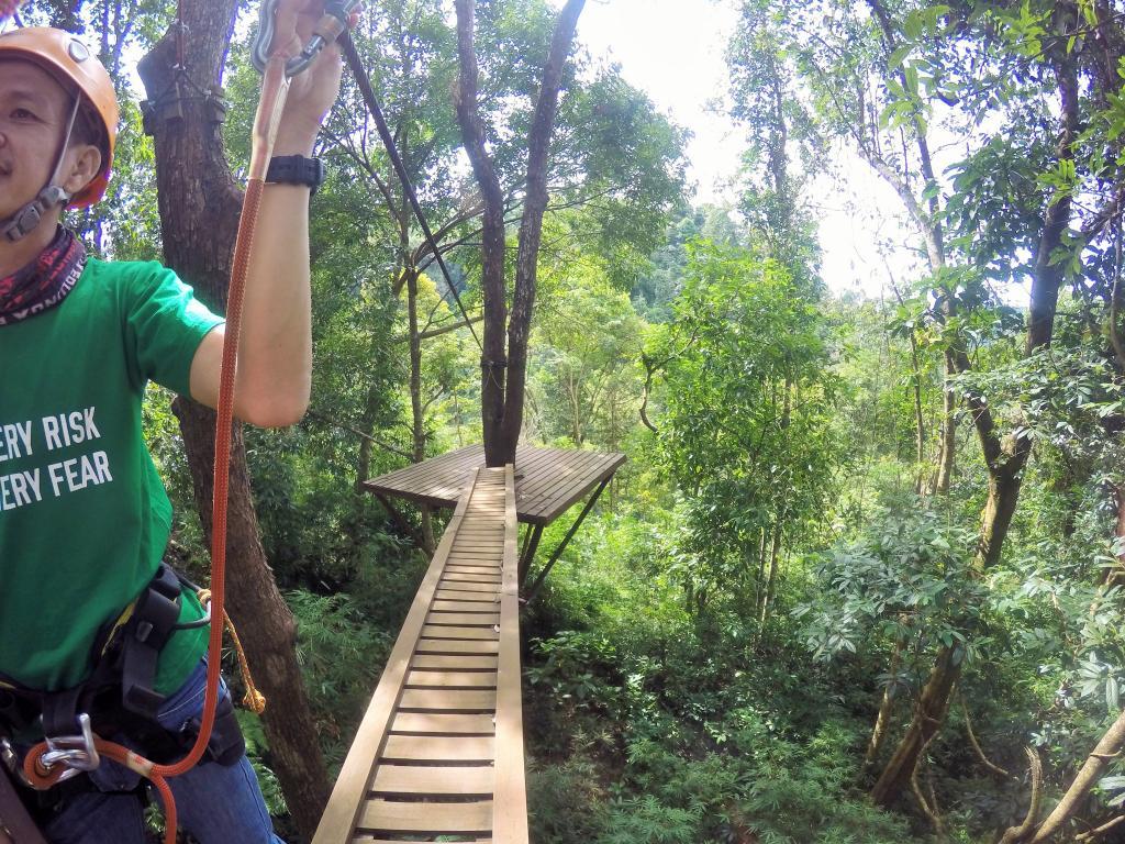 Bungling in the Jungle, Laos, 2018.-052-2-jpg