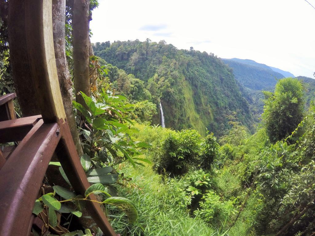 Bungling in the Jungle, Laos, 2018.-063-2-jpg