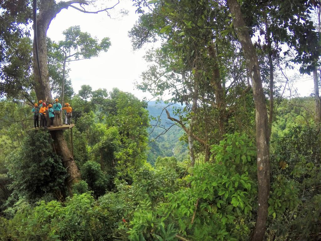 Bungling in the Jungle, Laos, 2018.-075-2-jpg